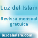 Luz del Islam
