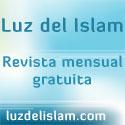 Luz del Islam